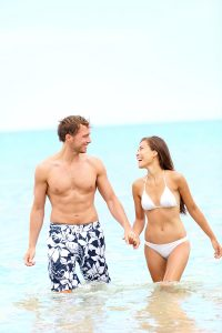 Liposuction Sarasota FL