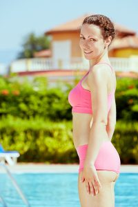Cosmetic Plastic Surgery Sarasota FL
