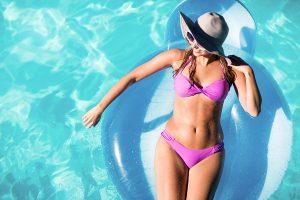Liposuction Sarasota FL