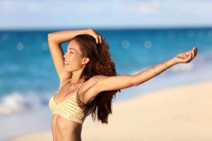 Breast Implants Sarasota FL