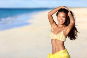Arm Liposuction Sarasota FL