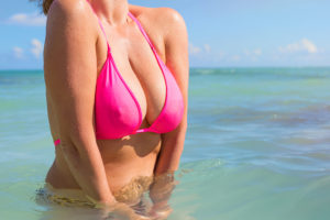 Breast Surgery Sarasota FL
