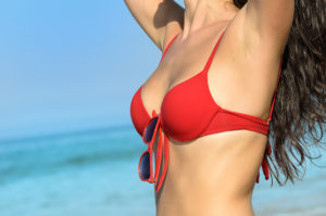 Cosmetic Breast Surgeon Sarasota FL