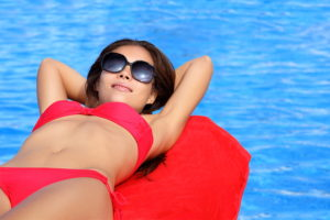How Does Coolsculpting Work Sarasota FL