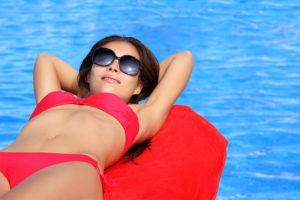 How Does Coolsculpting Work Sarasota FL