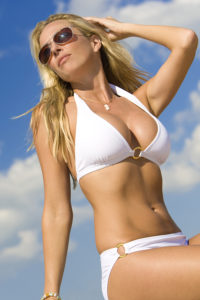 Breast Reduction Surgery Sarasota FL