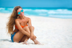 Liposuction Procedures Sarasota FL