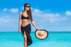 Body Contouring Surgery Sarasota FL