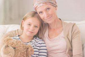 Breast Reconstructive Surgery Sarasota FL