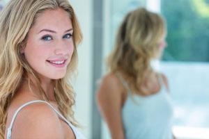 Fat Transfer Breast Augmentation Sarasota FL