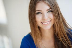 Liposuction Without Surgery Sarasota FL
