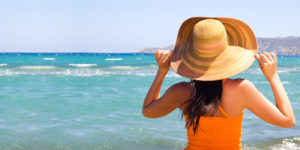 Liposuction Alternatives Sarasota FL