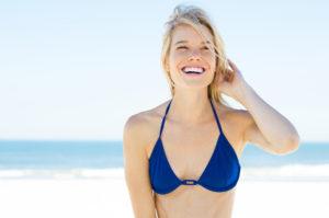 Types of Breast Implants Sarasota FL